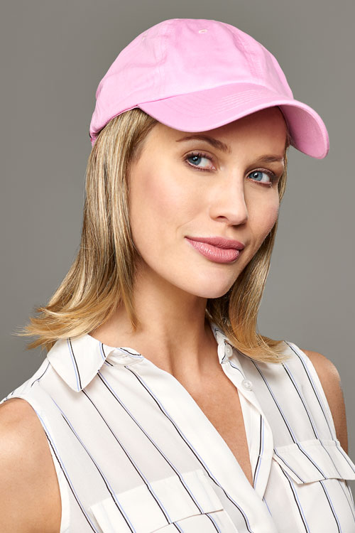 8253_Classic-Hat_Pink_24H18_#3